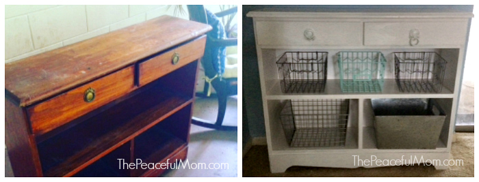 shelf-upcycle-before-and-after-the-peaceful-mom