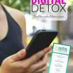 7-day-digital-detox-with-free-printable-to-keep-you-on-track-the-peaceful-mom
